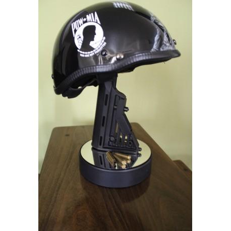 Tribute to Vietnam Veterans - Lucal Oil