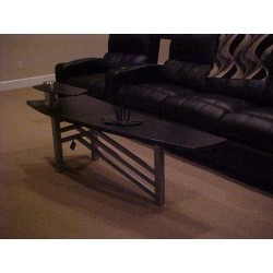 LTD Coffee Table